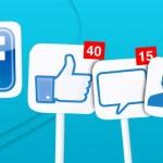 5 Tips Menggaet Pengguna Facebook dengan Konten Storytelling