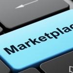 Kelebihan Dan Kekurangan Marketplace Bagi Penjual Online