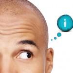 Tips Ringan Menggali Ide Kreatif dan Inovatif Dalam Dunia Bisnis
