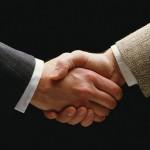 5 Prosedur Menutup Negosiasi Penjualan Dengan Lebih Efektif