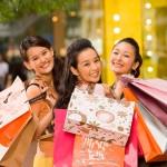 7 Teknik Sederhana Untuk Pebisnis Taklukkan Hati Pelanggan