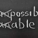 5 Cara Berfikir Pengusaha yang Wajib Ditanamkan Sejak Membangun Karir