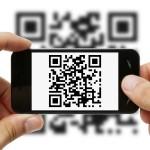 Mengenal Kecanggihan Implementasi Teknologi QR Code