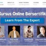 SekolahPintar.com, Pelopor Konsep E-Course Bisnis Terbaik Dan Terlengkap Di Indonesia