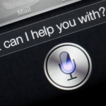 Fitur Siri ~ Teknologi Voice Assistant Inovatif Khas Apple