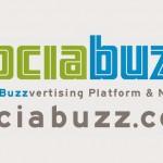 Diguyur Dana Segar Investor, SociaBuzz Siap Tingkatkan Fitur Dan Layanan
