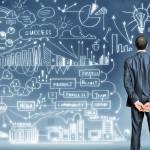 Indonesia Punya Potensi Technopreneur Cerah Di Masa Mendatang