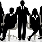 5 Orang Yang Anda Butuhkan Dalam Sebuah Tim Marketing Online