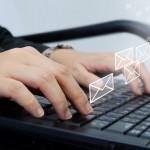 5 Tips Efektif Menulis Email Untuk Kebutuhan Bisnis Online