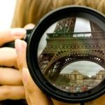5 Perlengkapan Wajib Para Travel Blogger