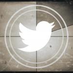 Menilik Potensi Video Twitter Sebagai Media Marketing Online