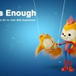 Berkat Dukungan Pengguna, UC Browser Naik Tahta Di Indonesia
