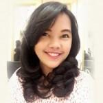 Setelah Gagal Jadi Dokter, Aprie Angeline Sukses Berbisnis Shampo Dengan Omzet Ratusan Juta Rupiah