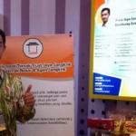Bambang Setiawan ~ Sarjana Teknik Sukses Kembangkan Budidaya Jangkrik