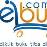 Belbuk.com, Belanja Buku Online Kini Lebih Mudah dan Praktis