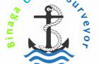 Binaga Ocean Surveyor ~ Perusahaan Penyedia Jasa Marine Surveyor Terpercaya dari Batam