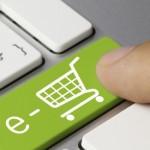 3 Isu Yang Harus Dihadapi Bisnis eCommerce Indonesia di Tahun 2015