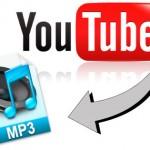 Ini Cara Download Mp3 Dari YouTube, Ternyata Mudah!
