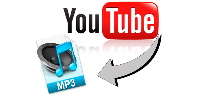 Cara-Download-Mp3-Dari-YouTube