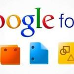 Cara Membuat Formulir Online Menggunakan Google Form