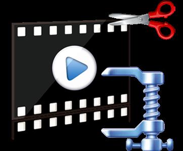 Cara-Mengkompres-Video