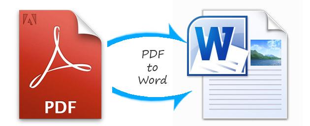 Cara-Mengkonversi-Dokumen-PDF-Menjadi-Word
