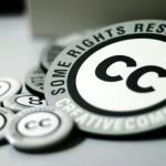 Apa Itu LisensiCreative Commons dan Bagaimana Penerapannya