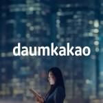 Daum Kakao Resmi Akuisisi Media Sosial Path