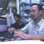 Edi S Kurniawan ~ Berawal Dari Kepercayaan Hingga Sukses Kembangkan Online Store