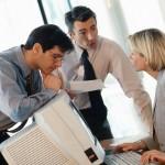 Etika Memberhentikan Karyawan Dengan Cara Yang Lebih Baik
