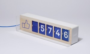 6 Teknik Meningkatkan Interaksi Pada Facebook Fanspage Anda
