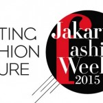 Fashion Blogger Jadi Aset Dalam Event Jakarta Fashion Week Tahun 2015, Eksistensi Blogger Makin Nyata