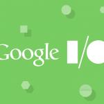 Bocoran 8 Keputusan Penting Dari Konferensi Google I/O 2015