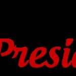 LaporPresiden.org ~ Curhat Ke Pak Presiden Kini Lebih Mudah!