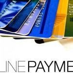 Mencermati Metode Pembayaran Bisnis E-commerce di Indonesia, Mana Pembayaran Yang paling Ideal?