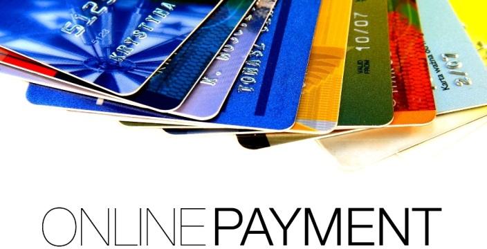 Metode Pembayaran Bisnis E-commerce