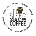 No Sleep Coffee ~ Mengadopsi Teknik Kopi Seduh Dingin Yang Unik