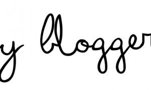 Panduan Belajar Blogging Untuk Pemula, Tips Membangun Blog