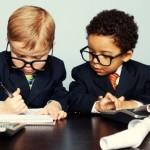 Mencari Partner Dalam Bisnis, Simak 10 Ciri Orang Tulus Ini