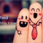 People You May Know, Fitur Terbaru Facebook Untuk Tambahkan Teman Dari Instagram