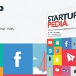 Mendirikan Startup Teknologi Ala Silicon Valley