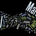 Meningkatkan Penjualan Dengan Strategi Pemasaran Sosial