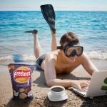 Tips Untuk Menjadi Seorang Freelancer Sukses