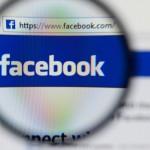 Add a Link ~ Fitur Mesin Pencarian Berkonsep Unik Dari Facebook