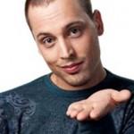 Mengenal 5 Tipe Orang yang Mudah Berhutang pada Orang Lain