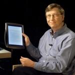 8 Ramalan Bill Gates Tentang Industri Teknologi Yang Kini Menjadi Kenyataan