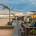 6 Ide Bisnis Di Kawasan Pantai Dengan Peluang Besar