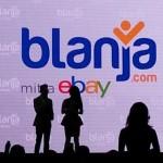 5 Alasan Mengapa Blanja.com Mampu Bersaing di Industri E-Commerce Tanah Air