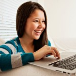 Ingin Jadi Blogger Produktif? Coba Jalankan Sistem Ini