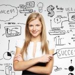 5 Manfaat Business Plan Yang Perlu Dipahami Pebisnis